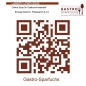 Preview: Sample QR Code